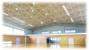 高島体育館02